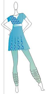Fashion Design Online Courses Fashion Designing Classes