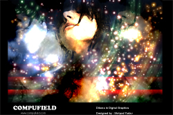 compufield - training center for multimedia, digital, electronic art offers