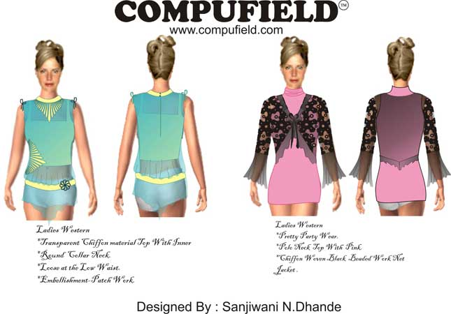 Download Fashion Cad Commercial Free Eqpiratebay