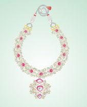 computer based jewellery jewelry jewellry jewelery