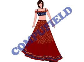 Jewelry Design Classes Online Online Interior Design Courses Online Fashion Designing Learn Textile Design Online