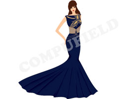 Jewelry Design Classes Online Online Interior Design Courses Online Fashion Designing Learn Textile Design Online