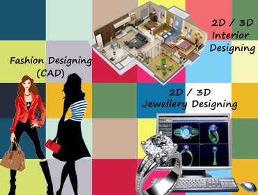 Online Fashion Designing Course Textile Design Courses Jewellery Courseonline