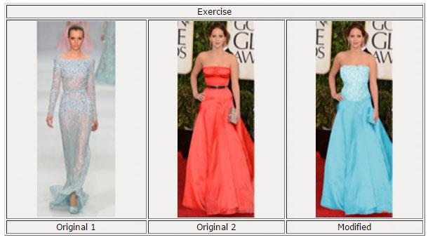 Photoshop xray clothes online