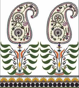 online textile design courses textile design courses