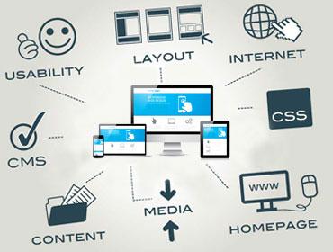 web courses online