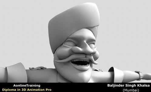 Online_3d_Animation_3d Maya_schools_3d_animation_animation