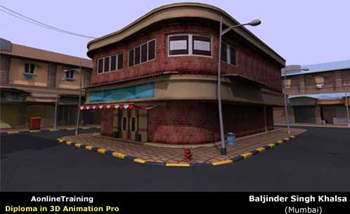 3d Maya,Schools,3d Animation,Modeling Visual Effects,School 3d Animation,3d Maya